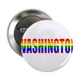 Washington Pride Button