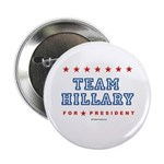 Team Hillary 2.25