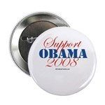 Support Obama 2.25