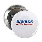 Barack for President 2.25
