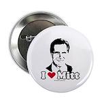 I Love Mitt 2.25