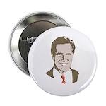 Mitt Romney Face 2.25