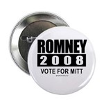 Romney 2008: Vote for Mitt 2.25