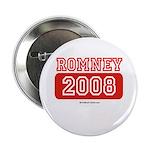 Romney 2008 2.25
