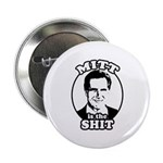 Mitt is the shit 2.25