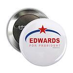 Edwards for President 2.25