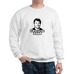Edwards 2008 Sweatshirt