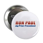 Ron Paul for President 2.25