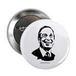 Michael Bloomberg Face 2.25