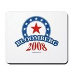 Bloomberg 2008 Mousepad