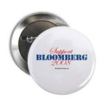 Support Bloomberg 2.25