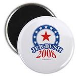 Jeb Bush Magnet