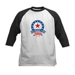 Jeb Bush Kids Baseball Jersey