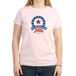 Jeb Bush Women's Light T-Shirt
