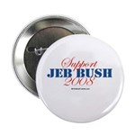 Support Jeb Bush 2.25