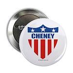 Cheney Button