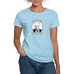 Cheney is my homeboy Women's Light T-Shirt