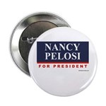 Nancy Pelosi for President 2.25