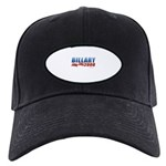 Billary 2008 Black Cap
