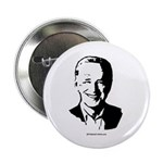 Joe Biden Face Button