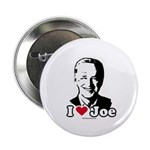 I Love Joe Button
