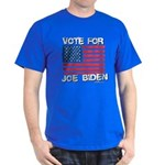 Vote for Joe Biden Dark T-Shirt