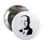 John McCain Face 2.25