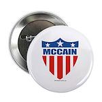 MCCAIN 2.25