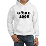 Gore 2008 Hooded Sweatshirt