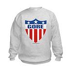 Gore Kids Sweatshirt