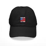 Vote for Al Gore Black Cap