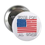 Vote for Al Gore 2.25