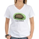 Cute Echidnas Shirt