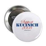 Support Kucinich 2.25