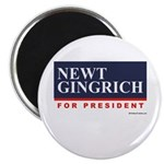 Newt Gingrich for President 2.25