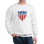 Gingrich Sweatshirt