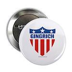 Gingrich Button