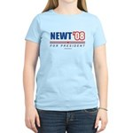 Newt 08 Women's Light T-Shirt