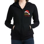 Gingrich for President Women's Tracksuit