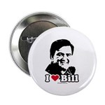 I Love Bill Richardson 2.25