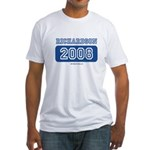 Richardson 2008 Fitted T-Shirt