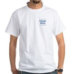 Team Bill White T-Shirt