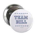 Team Bill 2.25
