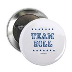 Team Bill Button
