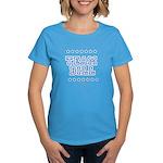 Team Bill Women's Dark T-Shirt