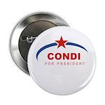 Condi for President 2.25