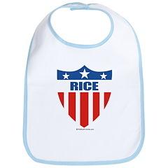 Rice Bib