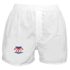 Rice Boxer Shorts