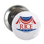 Rice Button