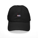 Condi 08 Black Cap
